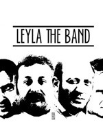 Leyla The Band
